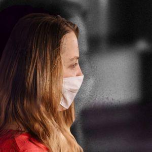 Пробация в Украине. История Елены, которая строит счастливое детство собственных детей, чтобы уберечь их от своих ошибок