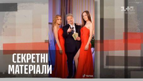 Бывший ректор Михаил Поплавский оказался в центре скандала на почве сексизма – Секретные материалы