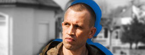 Пробация в Украине. История Андрея, прошедший тяжелый путь наркомана, а теперь официально работает и думает над саморазвитием