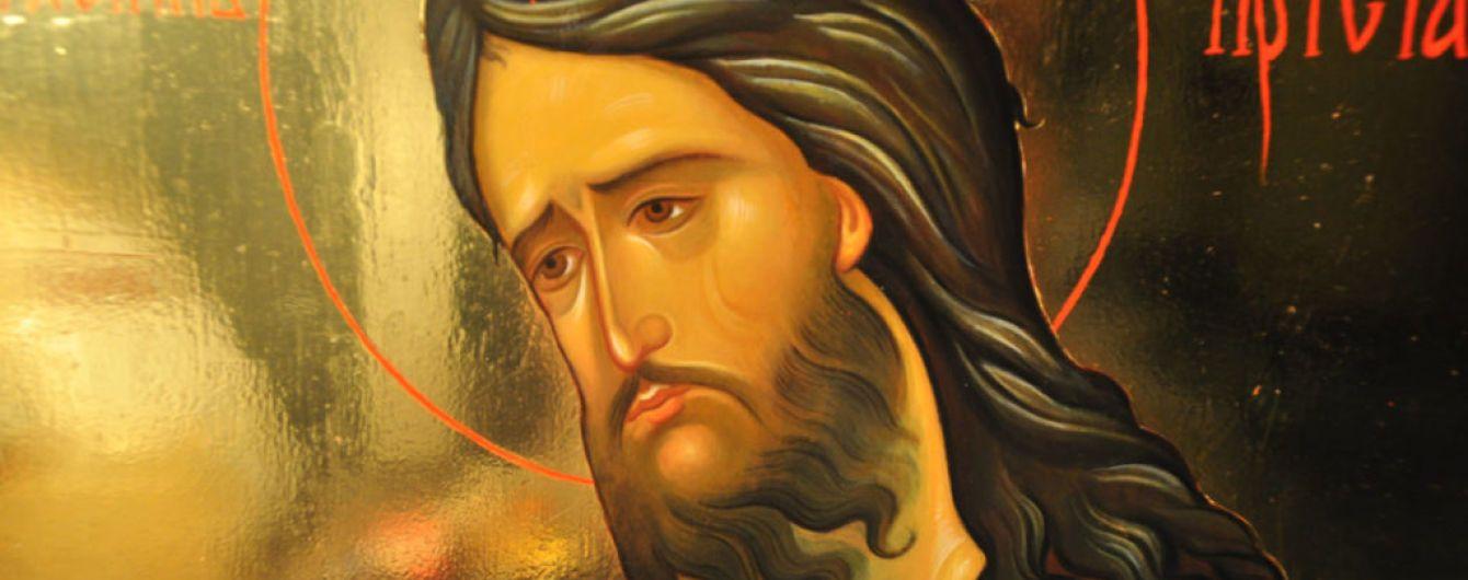 Сегодня – Рождество Иоанна Крестителя: что можно и нельзя делать в праздник
