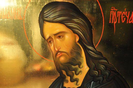 Сьогодні – Різдво Іоанна Хрестителя: що можна і не можна робити в свято