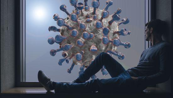 В МОЗ пояснили низьку смертність від коронавірусу в Україні