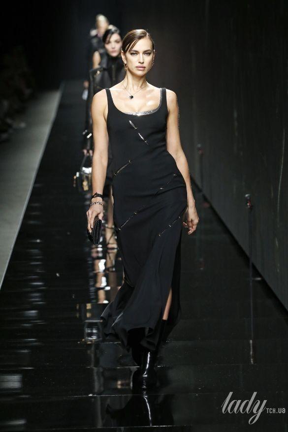 Коллекция Versace прет-а-порте сезона осень-зима 2020-2021_66