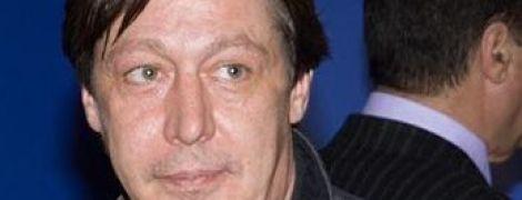 Михайлу Єфремову висунуто офіційне звинувачення, йому загрожує до 12 років