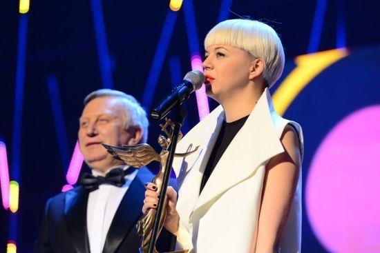 Музичну премію YUNA офіційно перенесли на 2021 рік