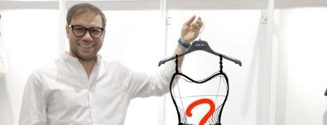 Как правильно носить принты: 5 советов от Андре Тана
