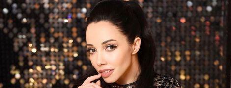 Катерина Кухар очолила освітній заклад у Києві