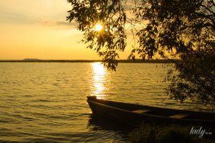 Шацькі озера: все про відпочинок у мальовничому куточку України