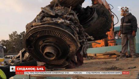 Збиття Boeing 737 під Тегераном: що змінилося за півроку після трагедії
