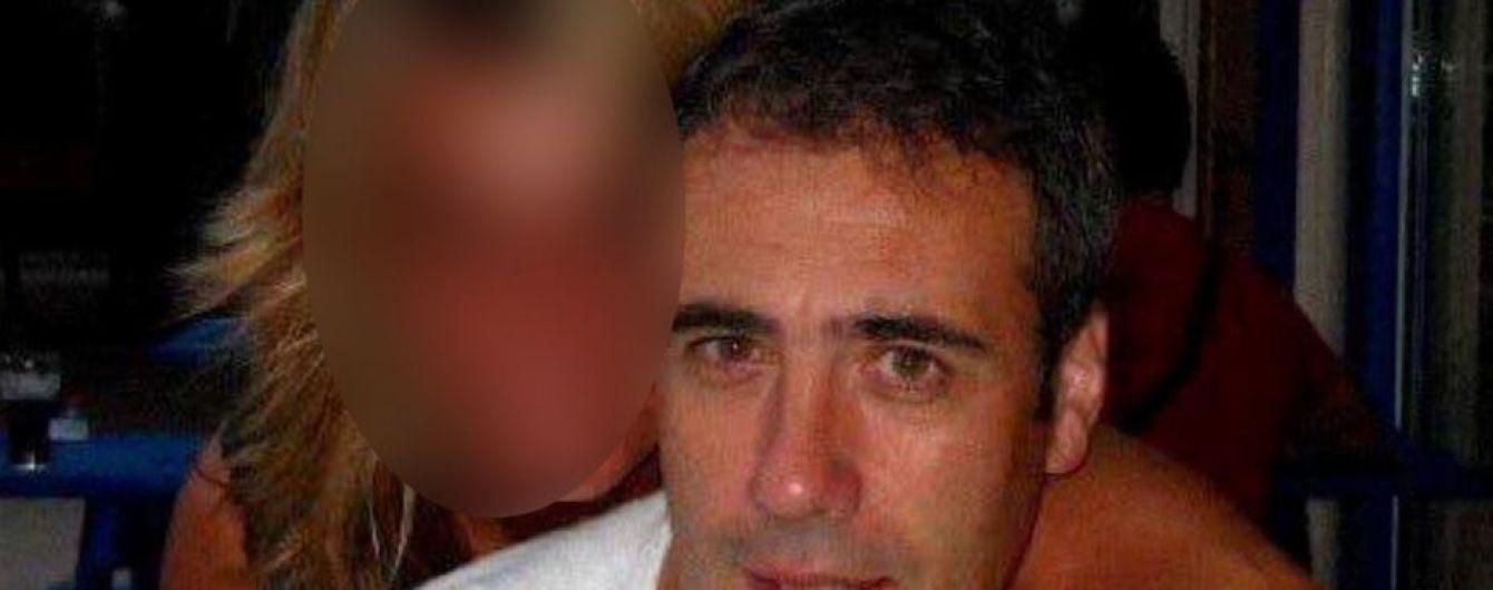 У Франції група пасажирів забила до смерті водія за прохання вдягнути маски