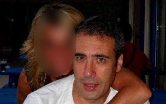 У Франції група пасажирів забили до смерті водія за прохання вдягнути маски