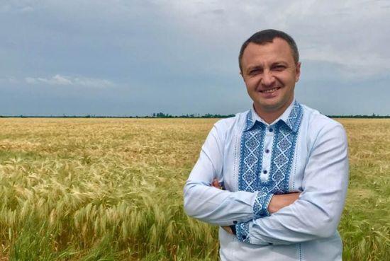 В Україні призначено нового мовного омбудсмена