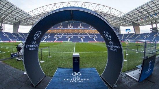 Догравання Ліги чемпіонів: яких змін зазнав найкрутіший футбольний турнір Європи