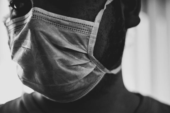 Коронавірус не передбачуваний, його перебіг важко прогнозувати - київська лікарка-інфекціоністка