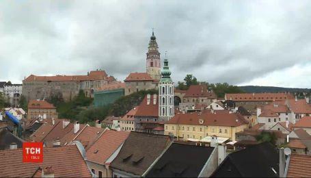 В Чехии разработали приложение для контроля всех пост- карантинных правил