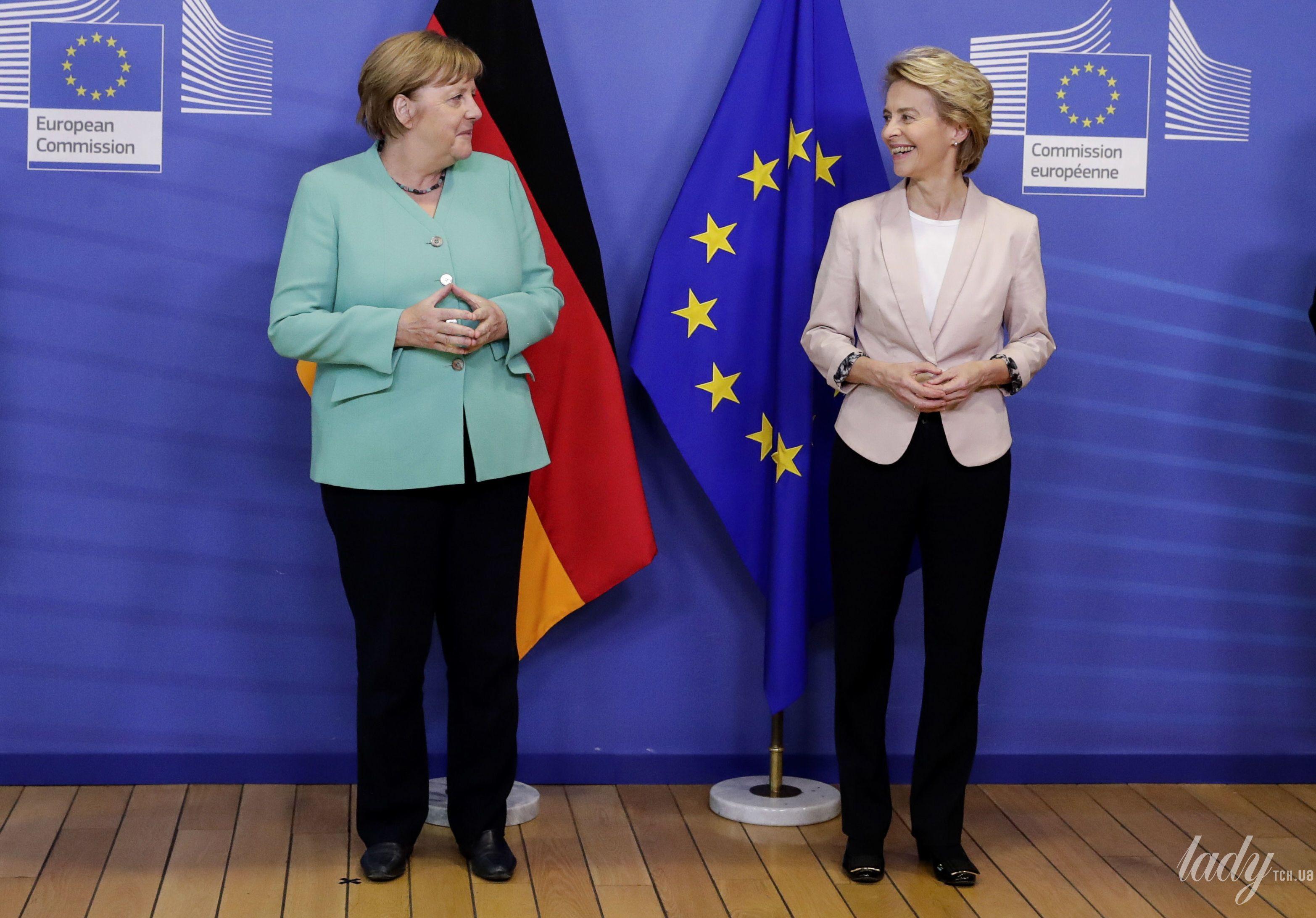 Ангела Меркель_5