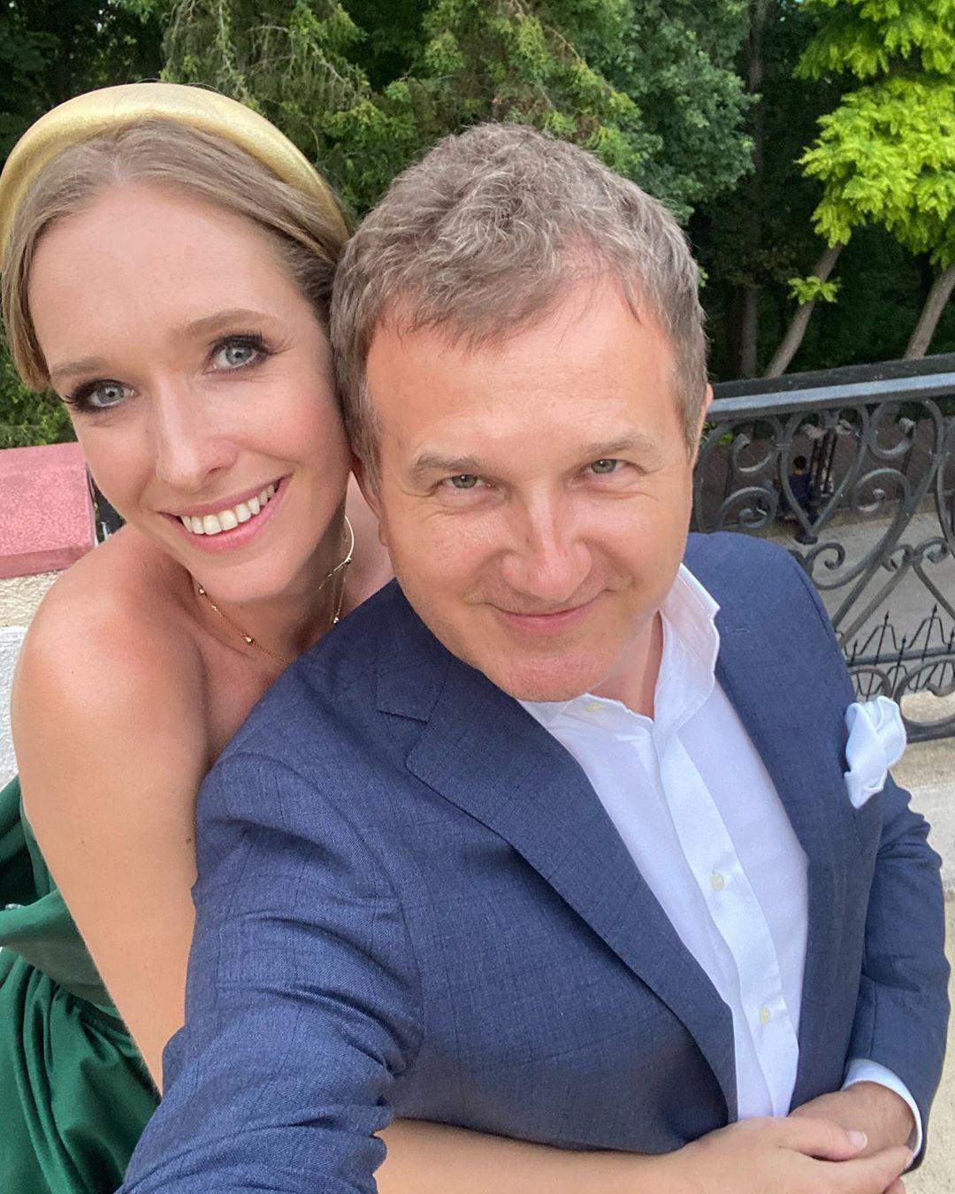 Юрій Горбунов та Катерина Осадча_1