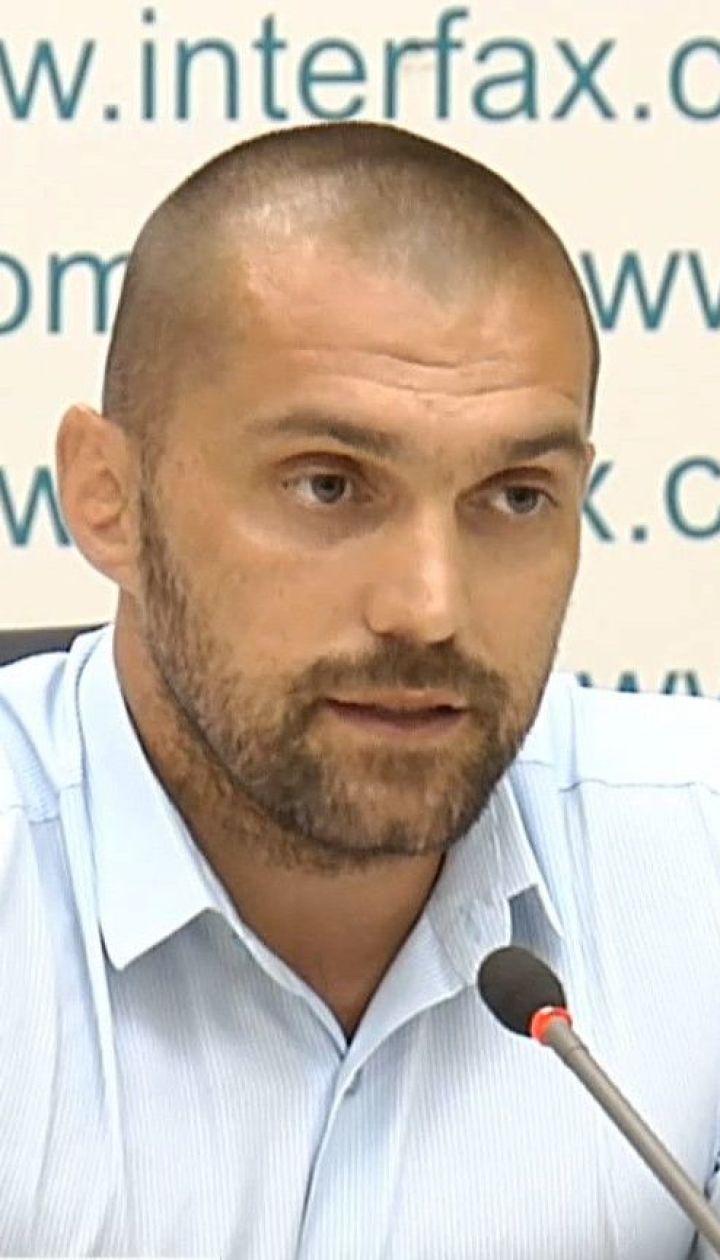 Керівник слідчої групи ДБР Олег Корецький заявив, що 80% справ проти Порошенка - безперспективні