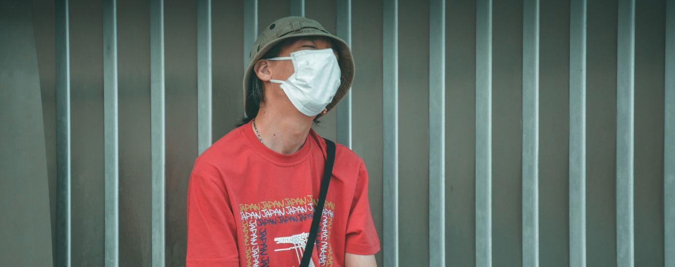 Кличко рассказал, где в Киеве больше всего больных COVID-19