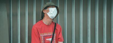 Ученые рассказали, какой тип людей смог приспособиться к пандемии коронавируса быстрее