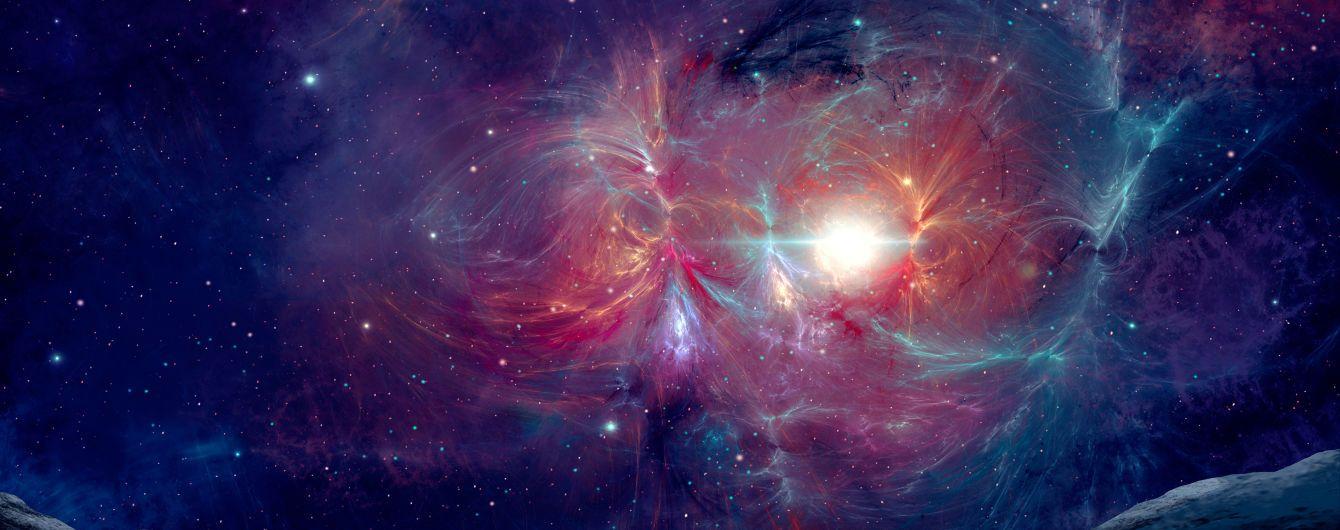 Гороскоп болезней для всех знаков Зодиака на 14-20 сентября: кому на что обратить внимание