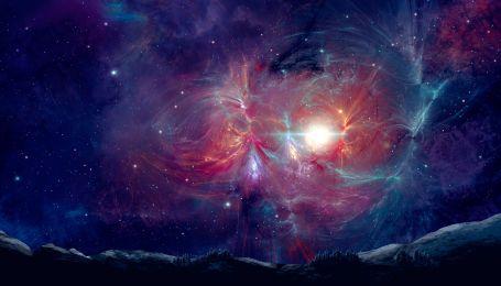 Гороскоп болезней для всех знаков Зодиака на 28 сентября – 4 октября: кому на что обратить внимание