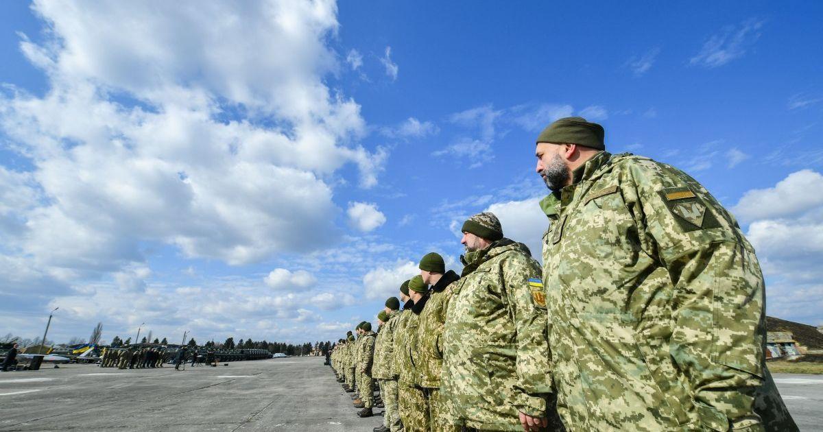 Зеленский поручил Степанову навести порядок с лечением ветеранов ООС