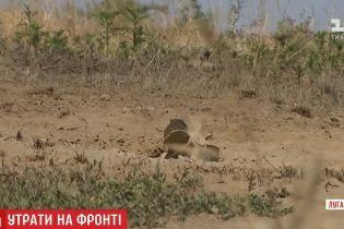 Шансів вижити не було: як під час обстрілу на Донбасі загинув Тарас Матвіїв