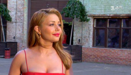 Тина Кароль рассказала, как путешествует по Украине во время карантина