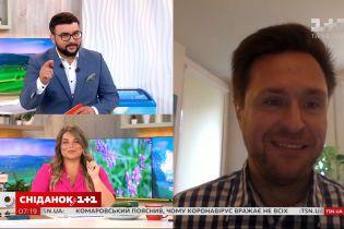 Выборы в Польше: журналист Евгений Климакин о текущих результатах экзит-полов