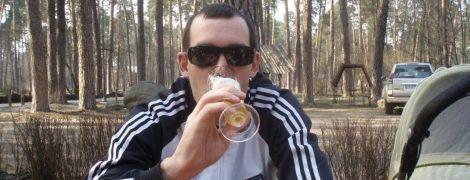 Пиво, собаки и дорогие авто: что известно о водителе, из-за которого погибла семья под Киевом