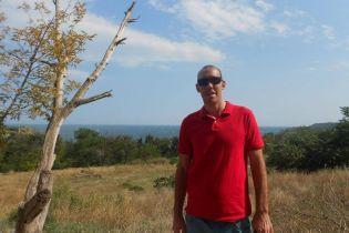 Смертельна ДТП з чотирма загиблими під Києвом: винуватець перебуває у спецпалаті і чекає на суд