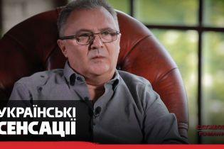 Душевные муки Юрия Фалёсы и почему Ани Лорак до сих пор не может забыть своего продюсера