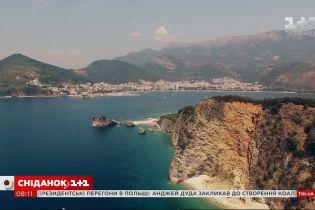 День государственности Черногории: интересные факты о стране