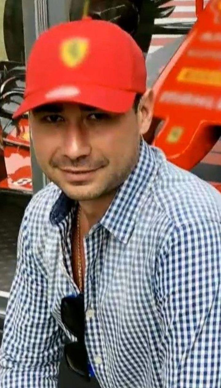 Побили гуртом: 33-річний чоловік у Бородянці заступився за друга - і втратив життя