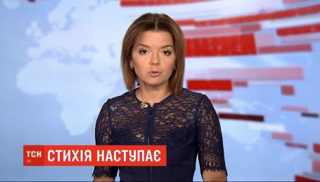 Нові цифри від МОЗу: за останню добу в Україні зафіксовано 638 нових інфікованих
