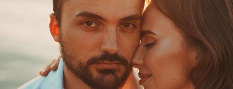 Экс-муж Славы Каминской с новой возлюбленной очаровал фотографиями
