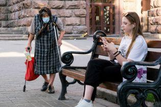 У 6 областях України за добу не фіксували нових випадків коронавірусу: ситуація в регіонах