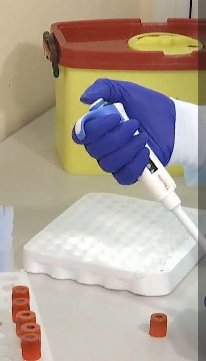 Ценник на COVID-19: сколько стоит в Украине вылечиться от коронавируса