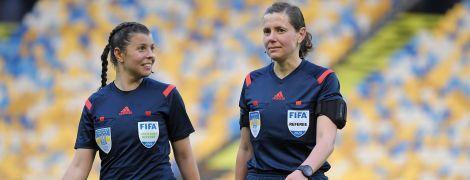 УПЛ онлайн: расписание и результаты матчей 31 тура Чемпионата Украины