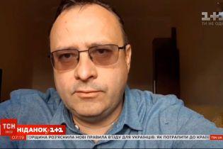 Жить в условиях эпидемии придется минимум полтора года - председатель Госпродпотребслужбы Киева