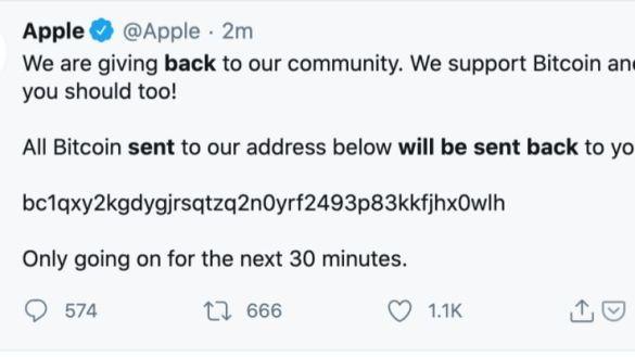 хакери зламали твіттер_3