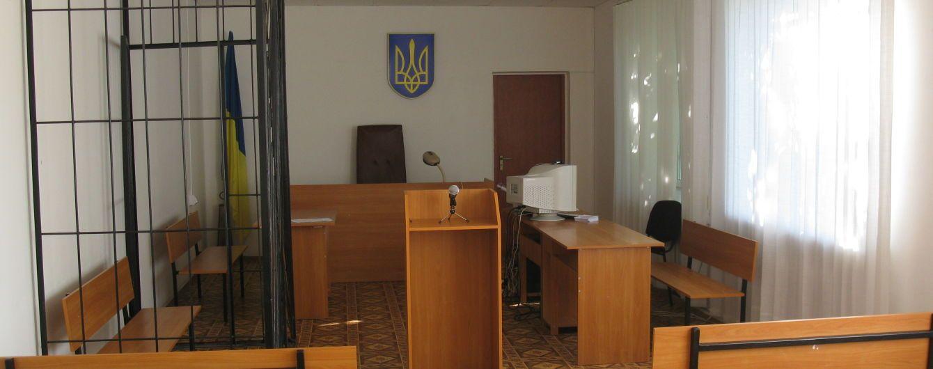 Замглава ВСУ рассказал о катастрофической ситуации с количеством судей и угрозе безнаказанности преступников