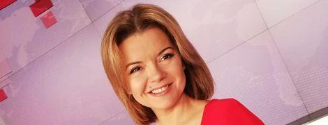 Инцидент с Маричкой Падалко наделал шумихи среди всемирно известных СМИ