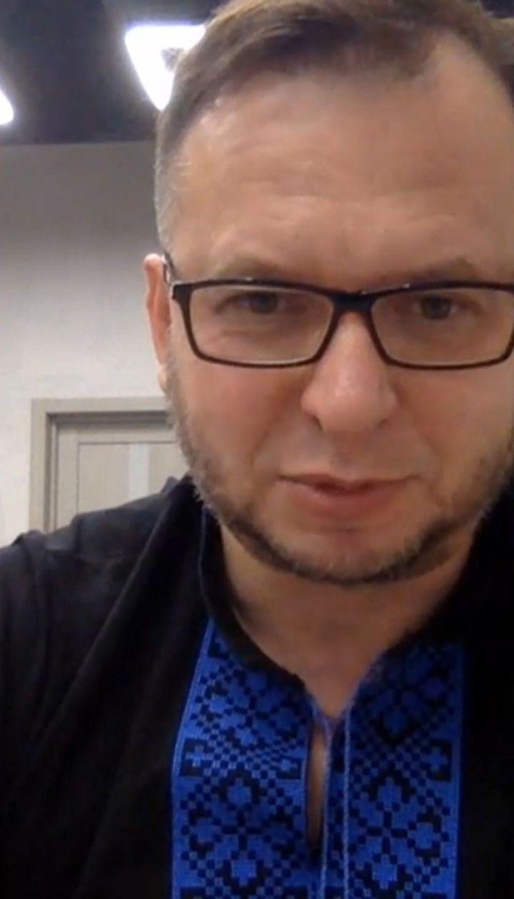 Политтехнолог Виктор Уколов рассказал, почему грядущие выборы будут сложными