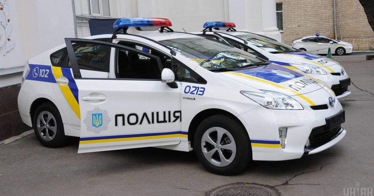 Во Львовской области полицейский сбил пешехода и оставил умирать на дороге: что известно