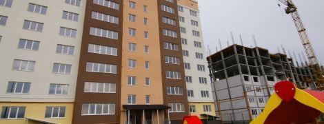 Правительство выделило более 5,5 млн на приобретение жилья для переселенцев