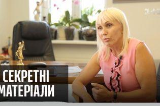Земельные абсурды Киева: какие они – Секретные материалы