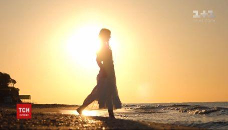 Куда поехать этим летом, чтобы не наткнуться на переполненные пляжи и получить незабываемые впечатления
