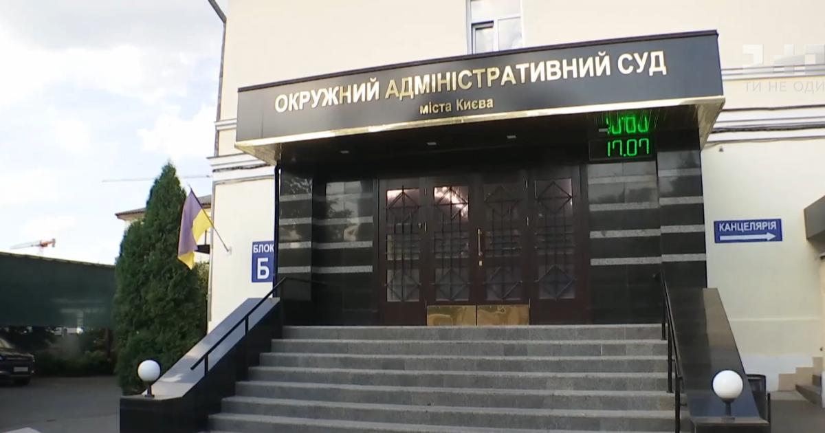 Опрос на избирательных участках 25 октября: суд рассмотрел дело